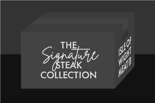 Signature Steak Collection